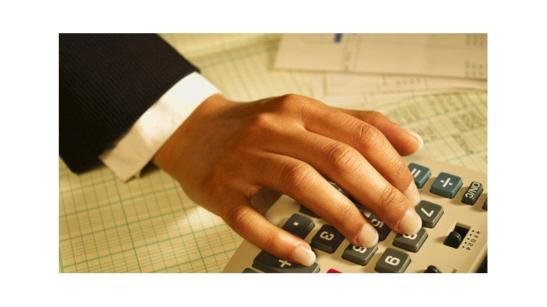 Cómo se calcula el impuesto  y quiénes están alcanzados