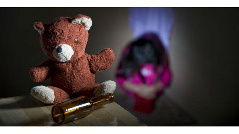 Investigan un presunto abuso a una menor de 14 años
