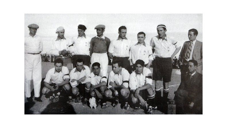 ¿Cuál es el equipo más campeón en el fútbol local?