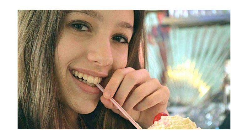Femicidio de Lola Chomnalez: confirmaron el procesamiento de El Cachila