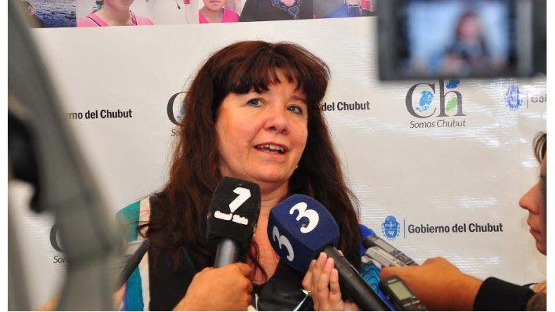 Pidieron condenar a Dufour por administración fraudulenta