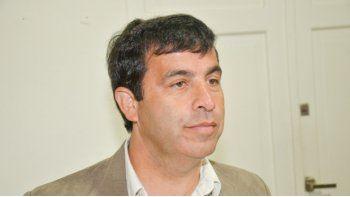 Zúñiga se puso a disposición de la justicia y disparó contra Marsó: no sabe perder