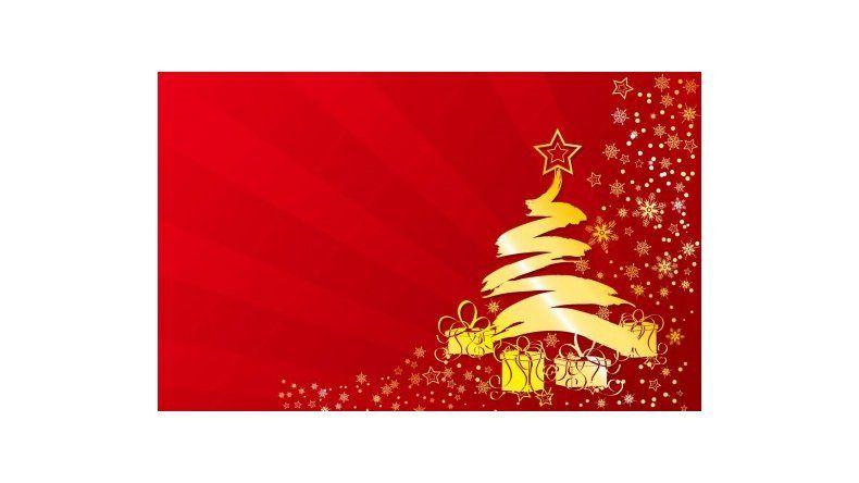 Durante noviembre habrá un taller navideño en Divina Providencia