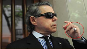 el exjuez oyarbide amplio su declaracion ante stornelli