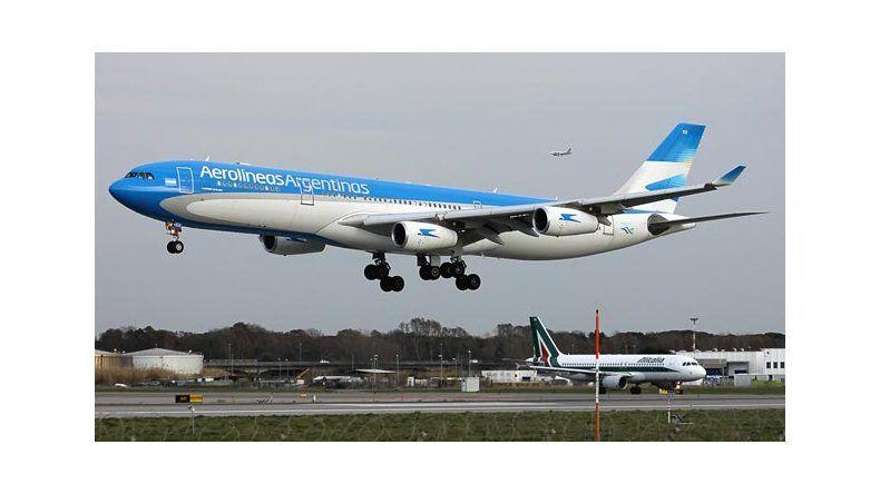 Comodoro tendrá el primer  aeropuerto ecológico de Argentina