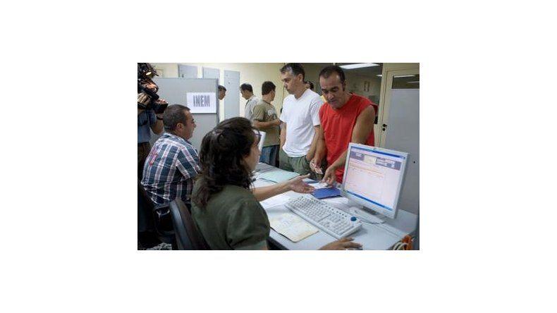 En los últimos diez años creció un 64% la cantidad de empleados públicos en Chubut