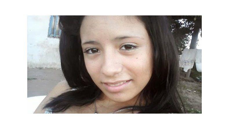 Detienen al presunto asesino de Solange Villalba