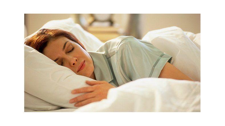 Un estudio asegura que dormir seis horas es lo mismo que no dormir