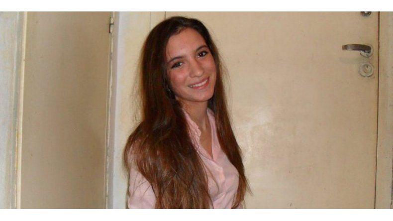 Polémica por difusión de fotos del cuerpo de Ángeles Rawson