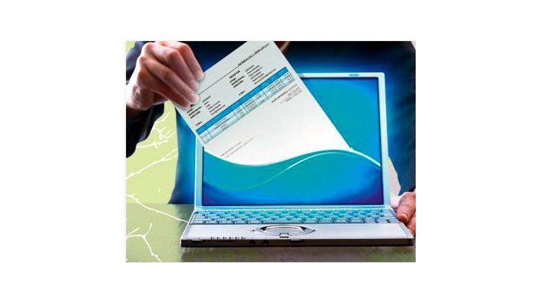 camuzzi imprimir factura mar del plata