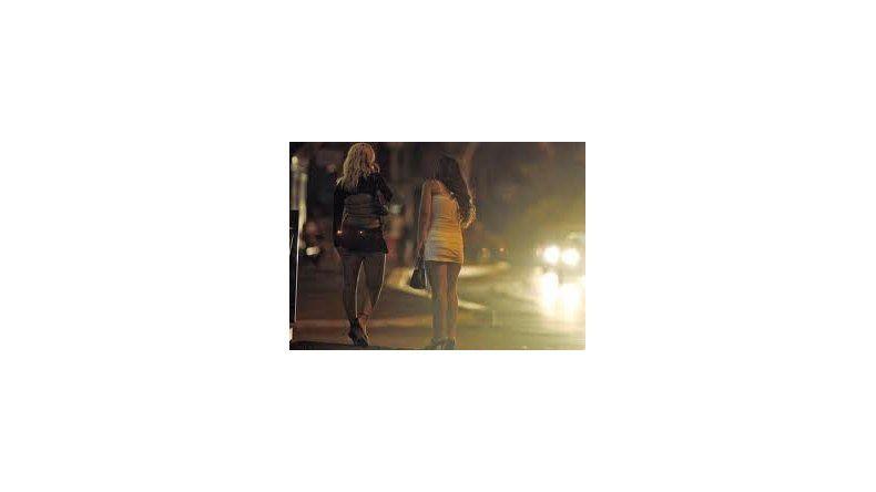 prostitución caleta de fuste prostitutas