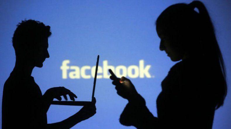 Estados Unidos revisará Facebook antes de aprobar visas