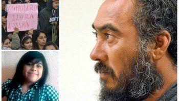 Pallalaf seguirá preso hasta que la sentencia quede firme