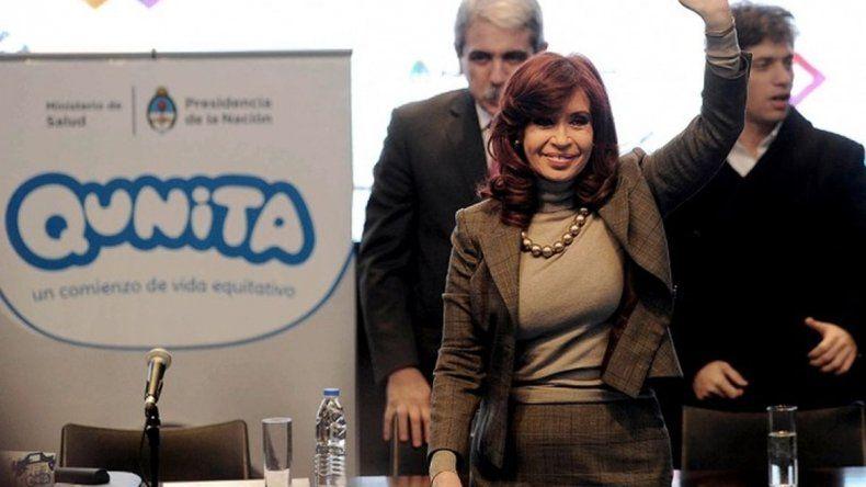 La Argentina este año está volviendo a crecer en un mundo de crisis