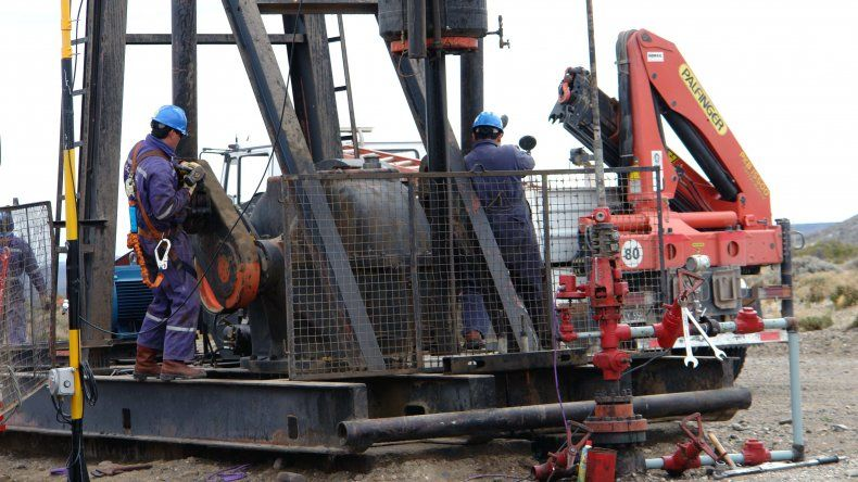 Son 1.420 petroleros afectados al plan vacacional que comenzará en diciembre