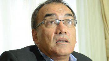 El freno a las tarifas no beneficia a Chubut