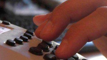 El Centro de Monitoreo de Trelew en la mira por una denuncia de malos tratos