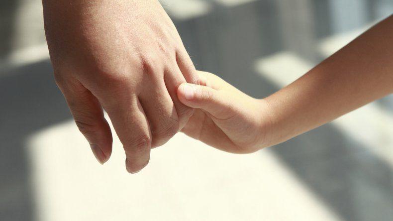 Convocatoria nacional para adoptar 14 niños de entre 8 y 16 años