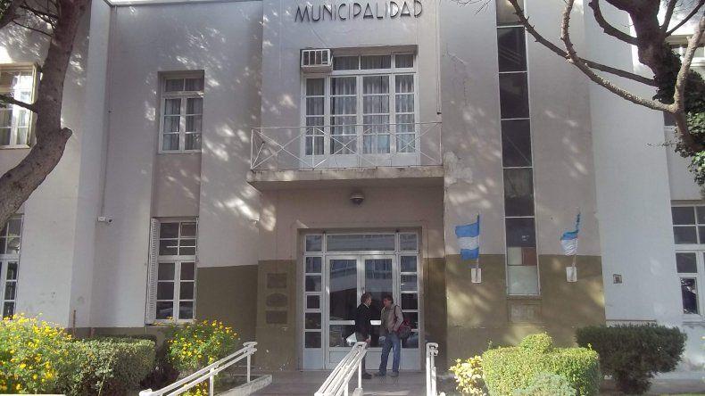 El viernes asumirán los funcionarios con los que se completa el gabinete municipal