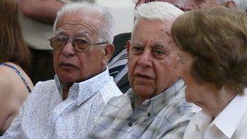 Tres especialistas en Urología para PAMI