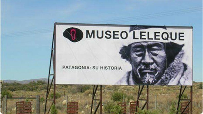 La toma de tierras en Leleque  genera controversia en Chubut