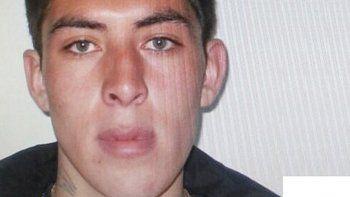 Tras pasar un año y cuatro meses prófugo, en Coyhaique cayó Leandro Fabián Zapata Vargas, quien traficaba marihuana a pie por la cordillera.