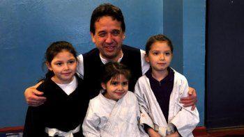 Judocas con excelentes actuaciones en el Campeonato Centro Republica