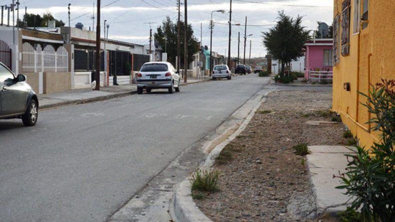 Vecinos mantienen el reclamo por el cobro de las 100 cuadras