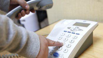 efecto identificacion: se multiplicaron las consultas en las lineas de ayuda