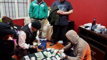 Hubo 53 detenidos durante el fin de semana en toda la provincia de Chubut
