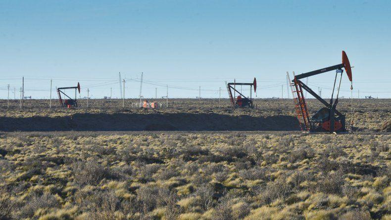 La crisis petrolera no debe ser excusa para retrasar los derechos de la mujer