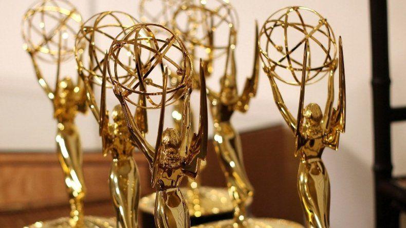 Netflix supera a HBO en los premios Emmy