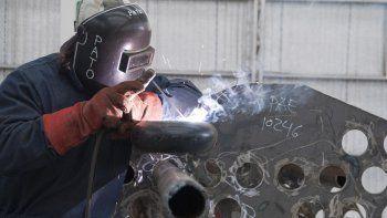 El INDEC ratifica que la Patagonia tiene los costos laborales más elevados del país