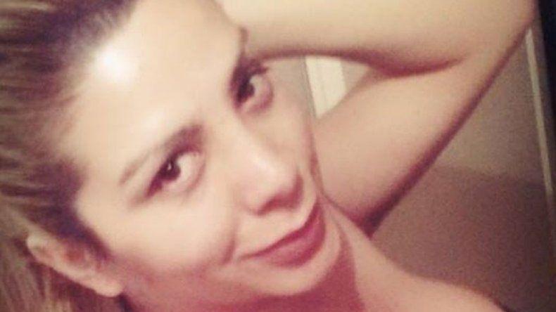 Se cumple un año del asesinato de Marcela Chocobar