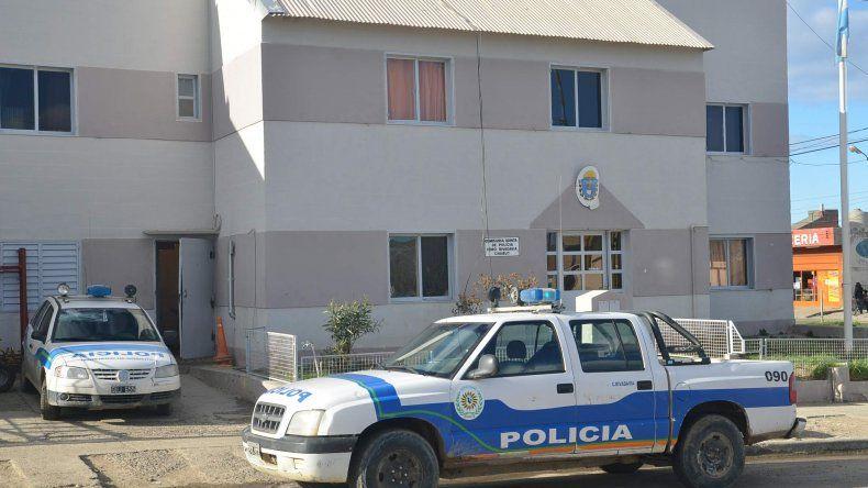 Intentaron incendiar una casa con disputas de usurpación en el barrio Isidro Quiroga