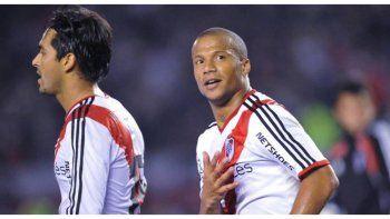 Cruzeiro tiene en la mira a Pisculichi y a Sánchez