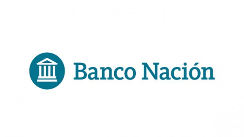 Resultado de imagen para banco nacion