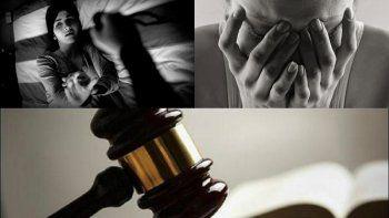 Comodoro es una de las ciudades con más condenas por abusos sexuales