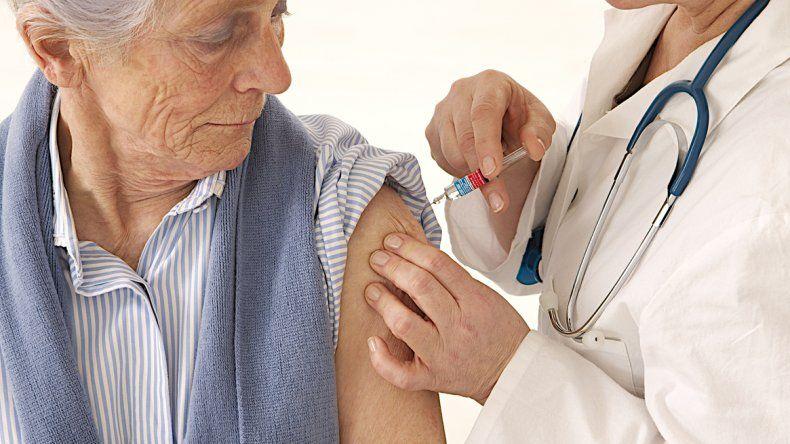 ¿Cuándo te tenés que vacunar contra la fiebre amarilla?