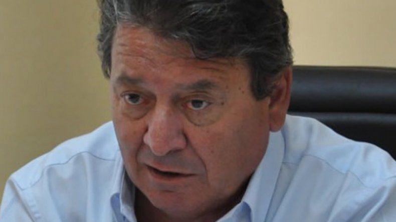 Cisterna busca que se apruebe antes del 10 de diciembre la Ley de Ministerios