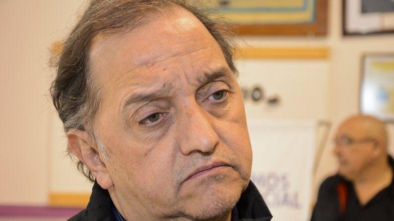 Linares confirmó a Ávila como nuevo presidente de Petrominera