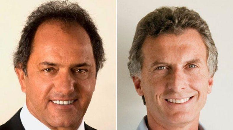 El Patagónico transmitirá en vivo el debate presidencial