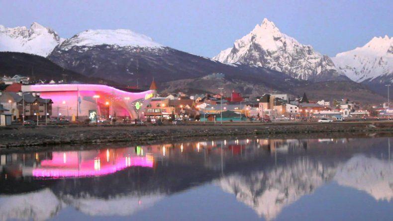 Buscan colocar a Tierra del Fuego como destino gay friendly