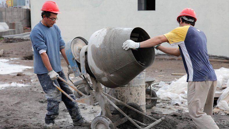 El desempleo se ubicó en 3,1% en Comodoro y 7% en el Valle