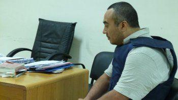 La Sala Penal rechazó la impugnación presentada por la defensora de Pallalaf que buscaba revocar el fallo condenatorio.