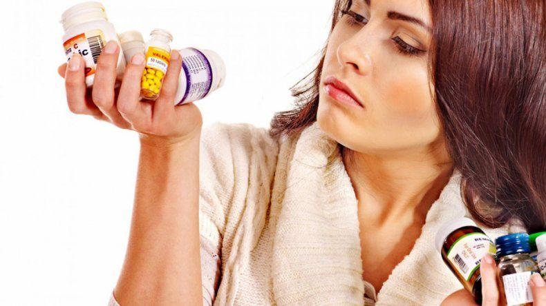 Resistencia a los antimicrobianos: conservar  los medicamentos que salvan vidas