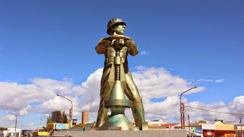 La Banda al Rojo Vivo y La Mosca cerrarán el 115º aniversario de Caleta