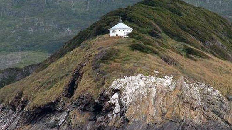Habilitaron la temporada turística de baja escala en la Isla de los Estados