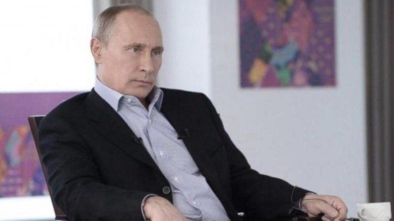 Crece la tensión entre Turquía y Rusia.