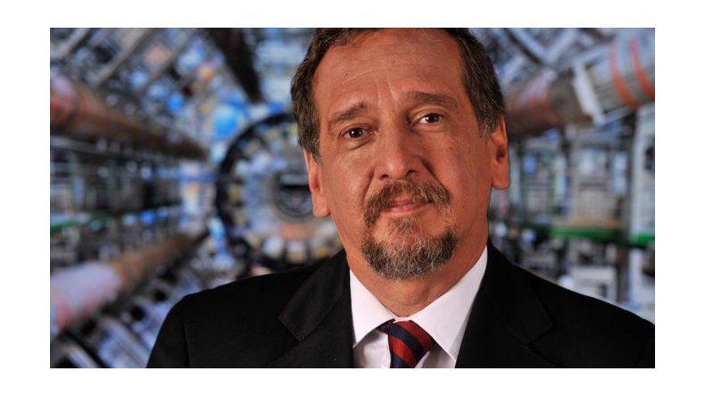 Barañao reveló la negociación con el macrismo para seguir como Ministro